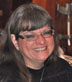Diane Lennox